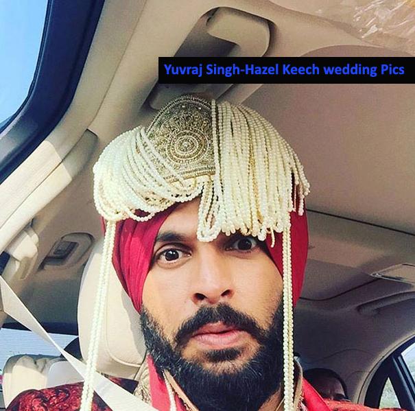 yuvraj-singh-takes-a-selfie-during-his-wedding-function