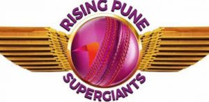 Rising-pune-supergiants-logo-IPL-2017