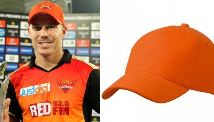 IPL 2017 Orange Cap Holder Highest Run Scorer