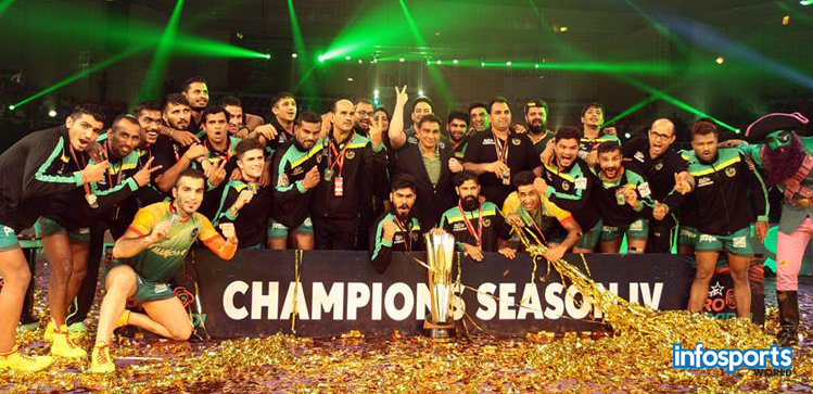 pro-kabaddi-2017-Team-Lists