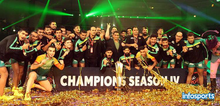 pro-kabaddi-2017-Team-Lists