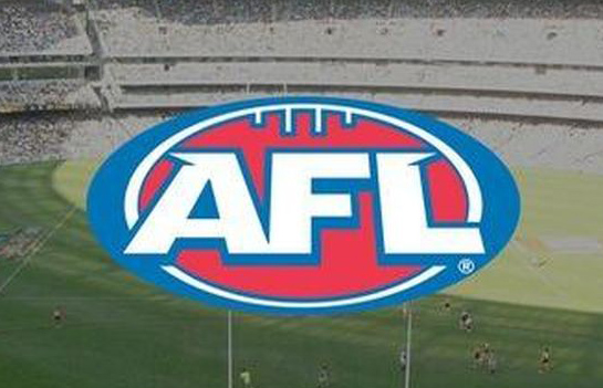 AFL -Top 10 Most Popular Sports in Australian Country