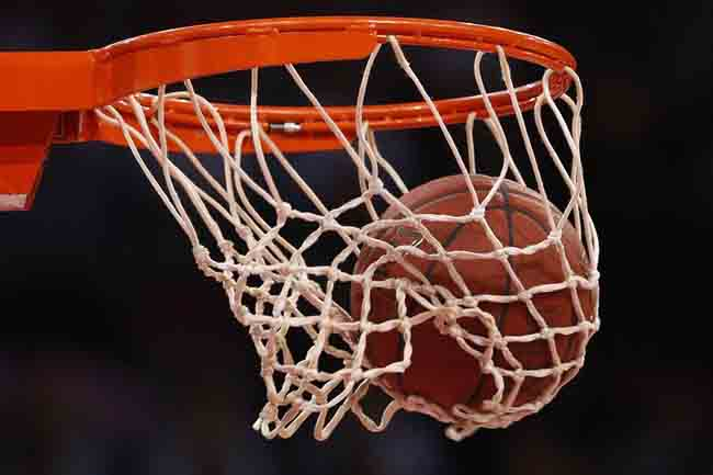 Basket ball-Top 10 Most Popular Sports in Australian Country