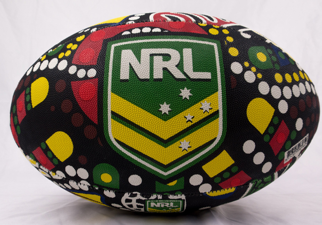 NRL-Top 10 Most Popular Sports in Australian Country