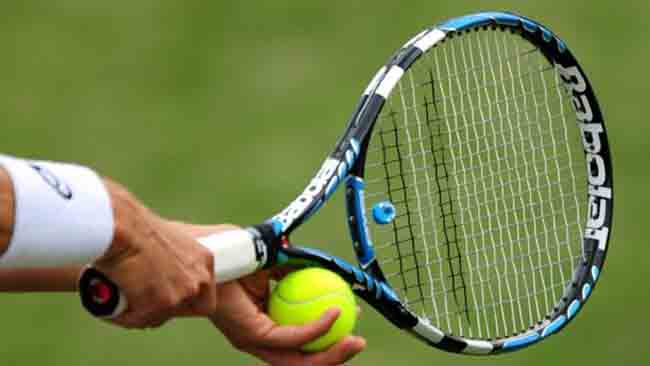 Tennis-Top 10 Most Popular Sports in Australian Country