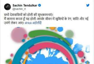Sachin-Tweets-for-Holi
