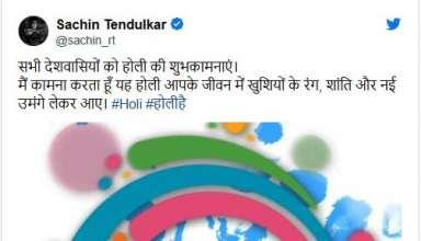 Sachin-Tweets-for-Holi