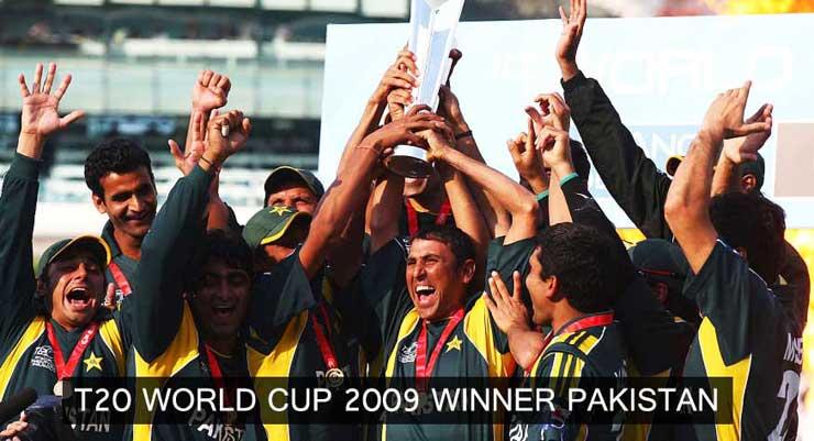 ICC-T20-World-Cup-2009-Year-Winner-Pak-Team