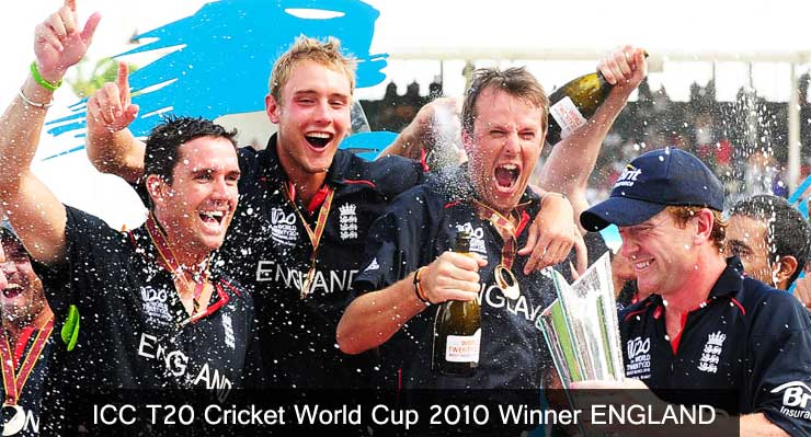 ICC-T20-World-Cup-2010-Year-Winner-Eng-Team