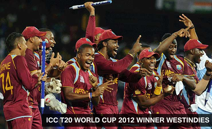 ICC-T20-World-Cup-2012-Year-Winner-WI-Team
