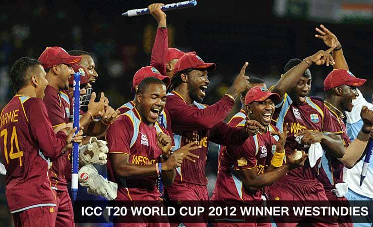 ICC-T20-World-Cup-2012-Year-Winner-WI-Team