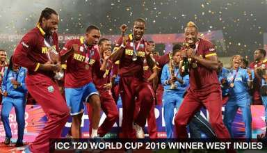 ICC-T20-World-Cup-2016-Year-Winner-WI-Team