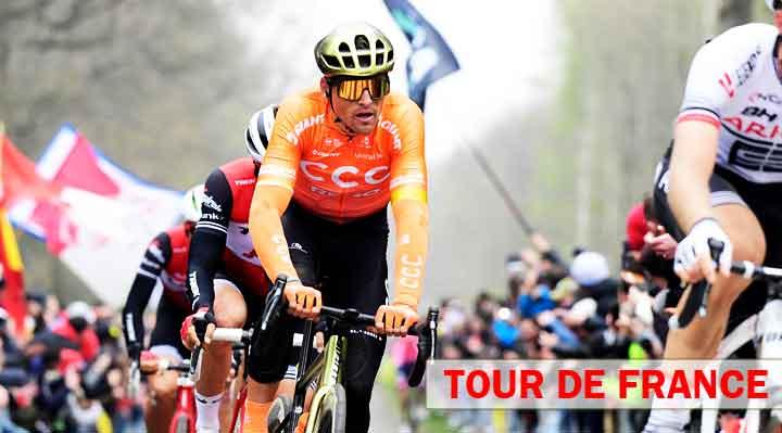 Tour-de-France-Postponed-for-Covid-19