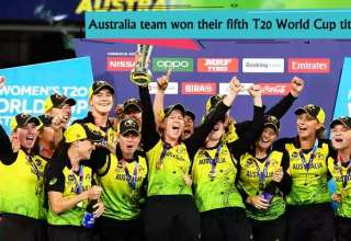 Australia-team-won-their-fifth-T20-World-Cup-title