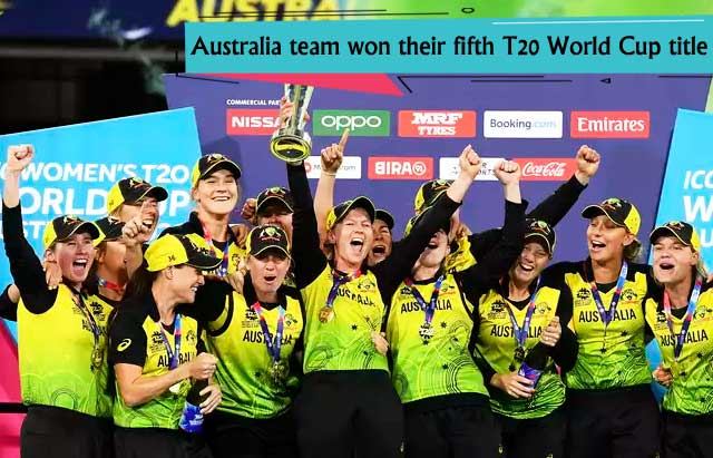 Australia-team-won-their-fifth-T20-World-Cup-title
