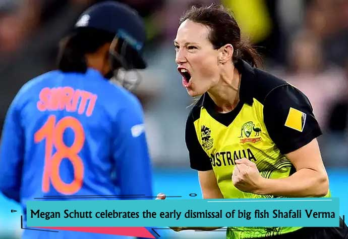 Megan-Schutt-celebrates-the-early-dismissal-of-big-hitting-Shafali-Verma