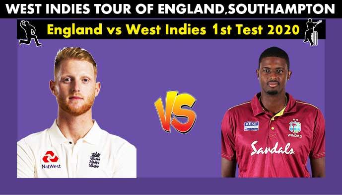England-vs-West-Indies-1st-Test-2020