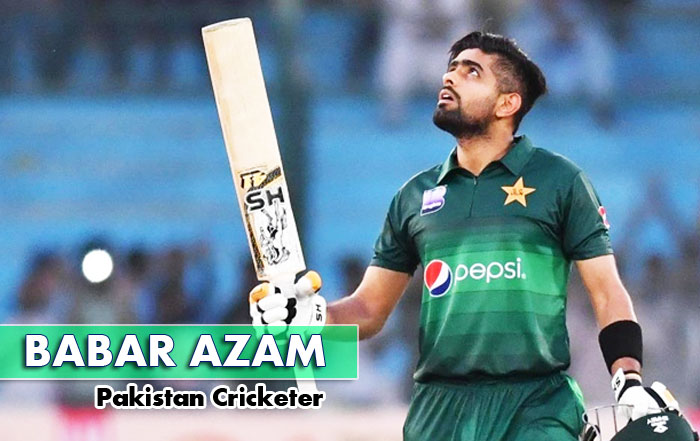 Babar-Azam-Pakistan-Cricketer