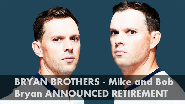 MIKE-AND-BOB-BRYAN-SAYS-GOODBYES-BEFORE-US-OPEN-2020