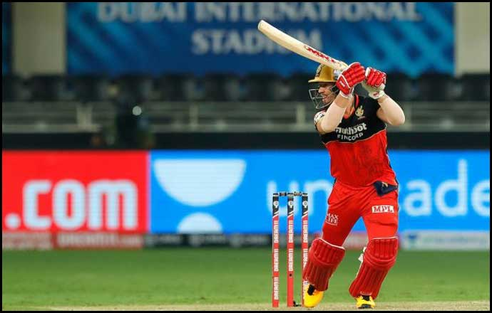 AB-de-Villiers-turned-the-clock-back-with-some-magnificent-hitting