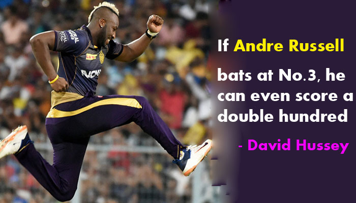 Andre-Russell-Heart-beat-of-KKR-can-score-200-runs