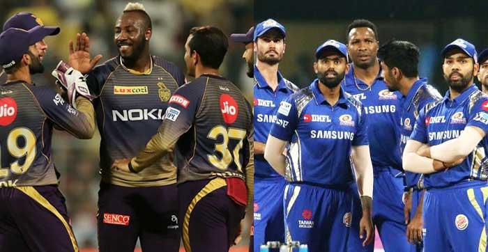 IPL-2020-MI-Vs-KKR-Match-5