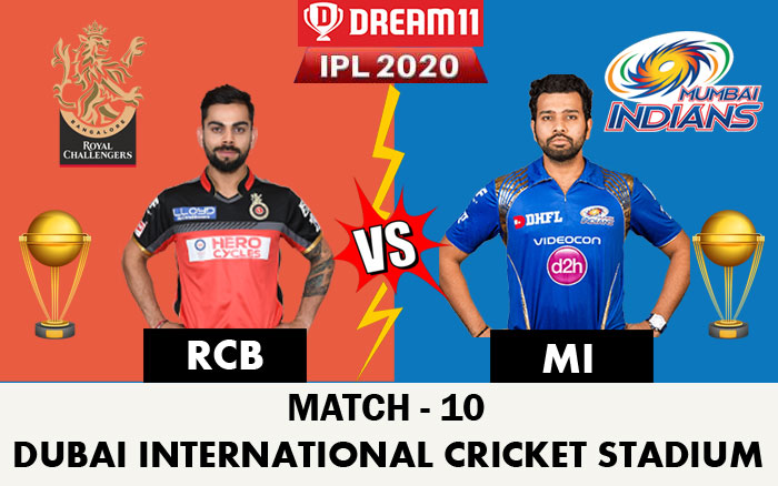 IPL-2020-RCB-Vs-MI-match-preview-and-player-analysis