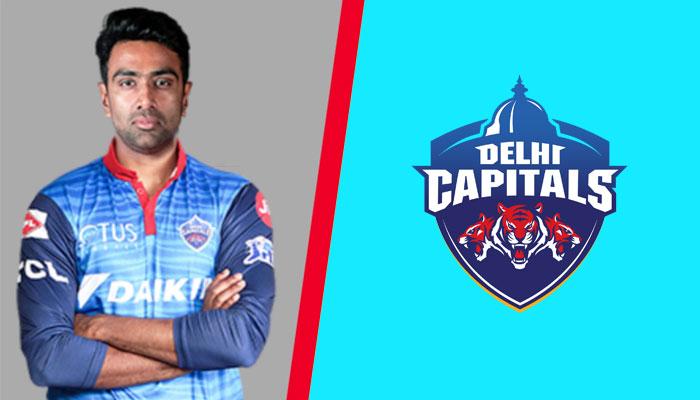 IPL-2020-Shoulder-Injury-Ashwin's-Presence-DC