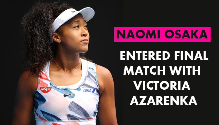 Naomi-Osaka-enters-the-great-US-Open-finals-by-defeating-Brady