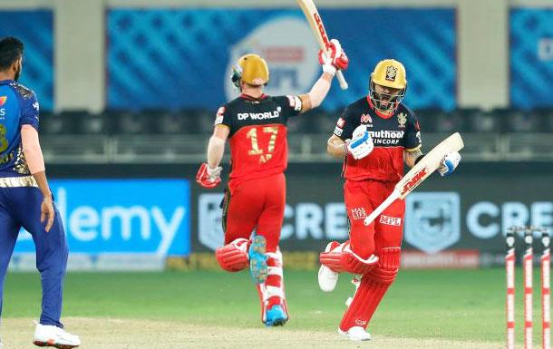 RCB-skipper-Virat-Kohli-celebrates-after-hitting-the-final-delivery-of-the-Super-Over