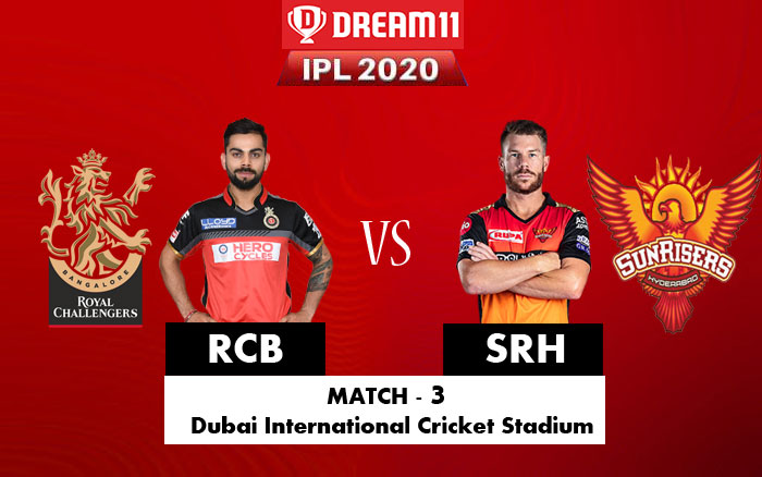 RCB-vs-SRH-Preview-Match3