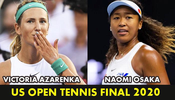 Victoria-Azarenka-defeats-Serena-and-enters-finals-to-met-Naomi-Osaka