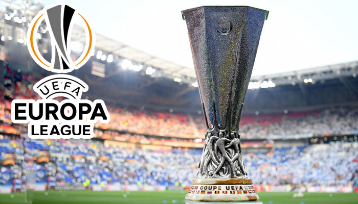 2020-UEFA-Europa-League-Teams-clash-and-their-results