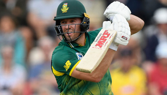 AB-de-Villiers-deny-the-Big-Bash-League-2020