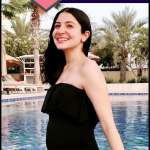 Anushka-Sharma's-Stylish-Maternity-Looks