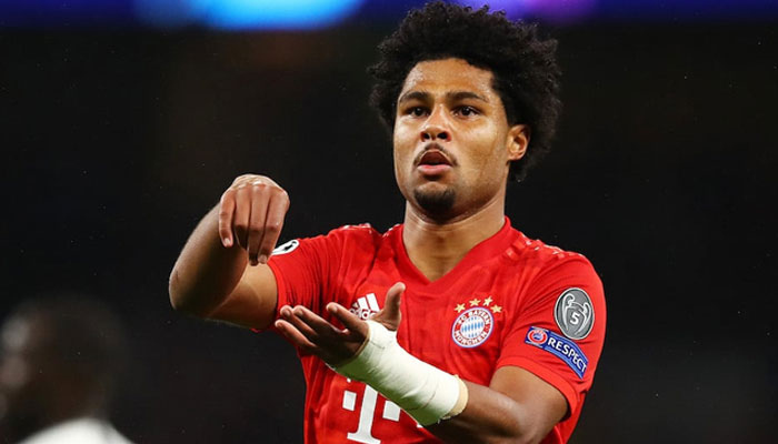 Bayern-Munich-Winger-Serge-Gnabry-tested-positive-for-COVID-19