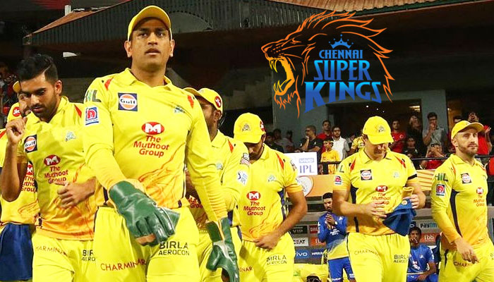 CSK-Captain-Dhoni-explains-the-reason-for-their-loss-in-the-playoffs