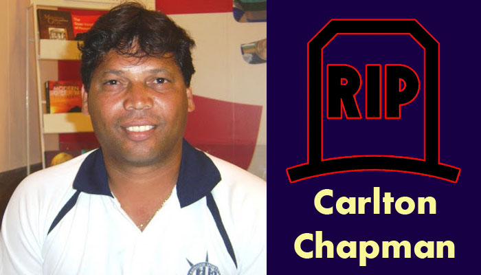 Carlton-Chapman-the-former-Indian-football-Captain-passed-away-by-heart-attack