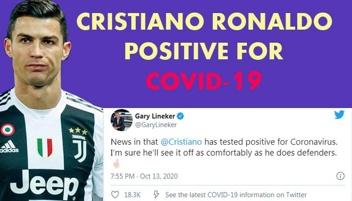 Cristiano-Ronaldo-Footballer-tested-positive-for-COVID-19