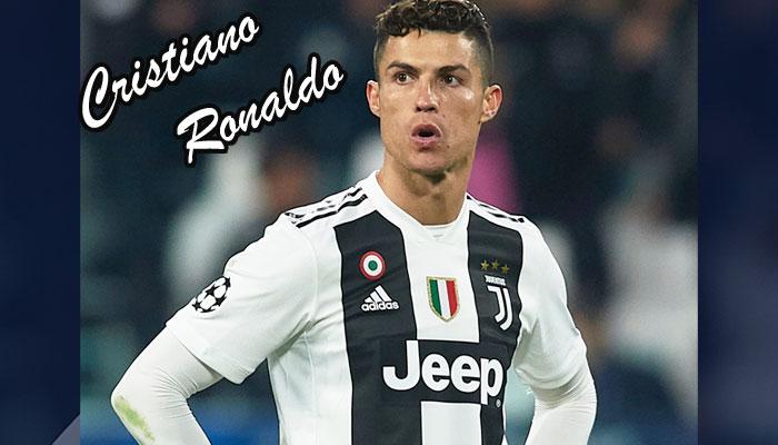 Cristiano-Ronaldo-may-Burst-the-Health-Protocol-Rules-Italian-Sports-Minister