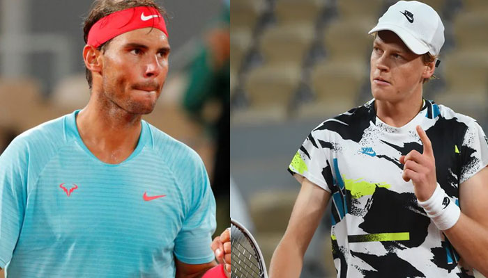 French-Open-2020-Rafael-Nadal-the-12-time-champion-reached-his-13th-Semifinal