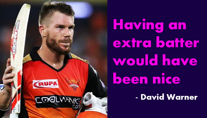 Having-an-extra-batter-would-have-been-nice-David-Warner-said