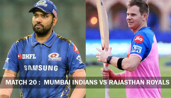 IPL-2020-MI-Vs-RR-match-preview,-prediction,-weather