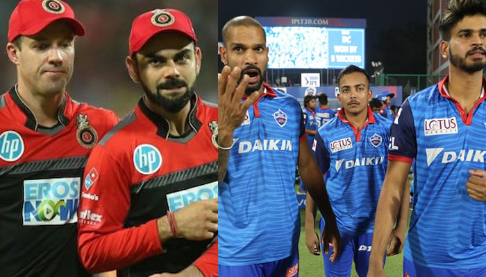 IPL-2020-RCB-Vs-DC-match-preview,-predictions,Palying-XI