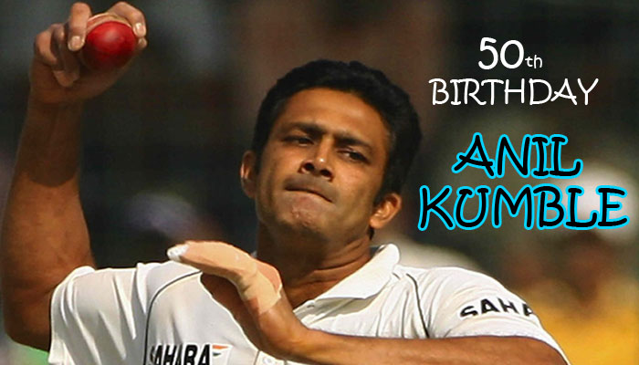 India's-greatest-spinner,-Jumbo-Anil-Kumble-celebrating-his-50th-Birthday