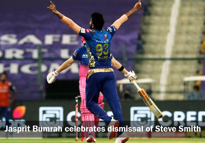 Jasprit-Bumrah-celebrates-the-dismissal-of-Steve-Smith