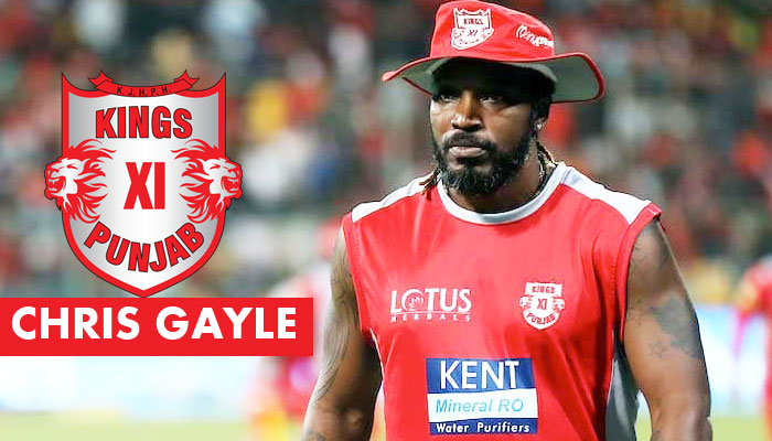 KXIP-All-rounder-Chris-Gayle's-Come-back-Boost-up-the-Team-to-Face-RCB
