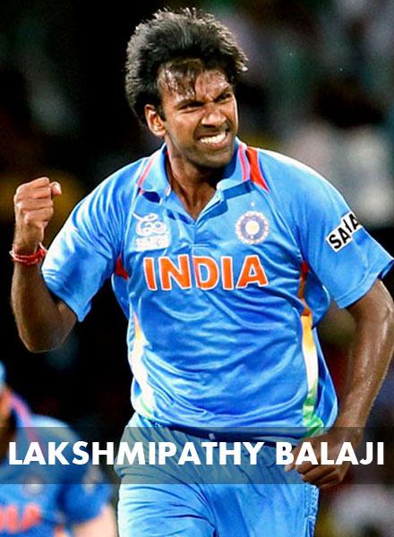 Lakshmipathy-Balaji-Cricket-Bowler