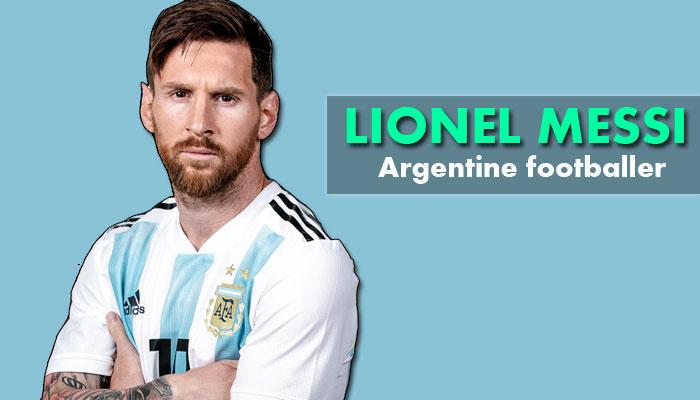Lionel-Messi,-Argentine-Footballer
