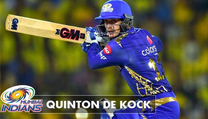 Mumbai-Indians-Quinton-de-Kock's-Massive-hits-led-the-team-to-win-over-KKR